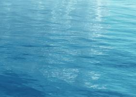 Texture background with rippled sea