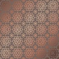 Elegant pattern design