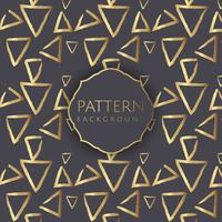 Decorative pattern background 3