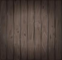 Wooden Tiles Patterns Background vector