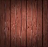 Wood Patterns Background vector