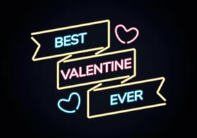 Bester Valentinstag