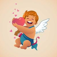 Cupid With Love