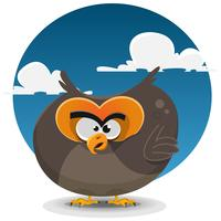 free owl vector download free vector art stock graphics images