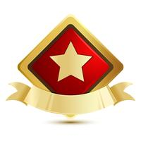 Star-onderscheiding