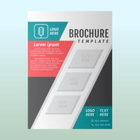 Business-brochure-design