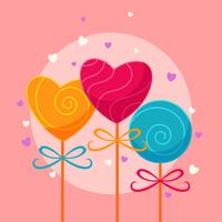 Valentine_candy_hearts_2-01