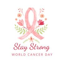 Watercolor-world-cancer-day--vecteezy1