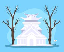 Festival de neige de Sapporo
