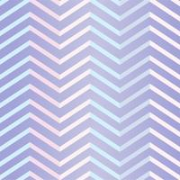 Zig Zag Pastel Background