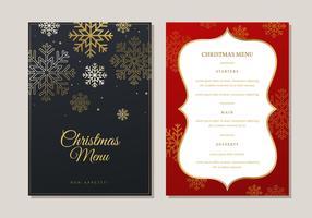 Christmas-dinner-menu3