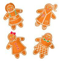 Gingerbread-girl-collection1