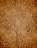 Patrón de vector de madera