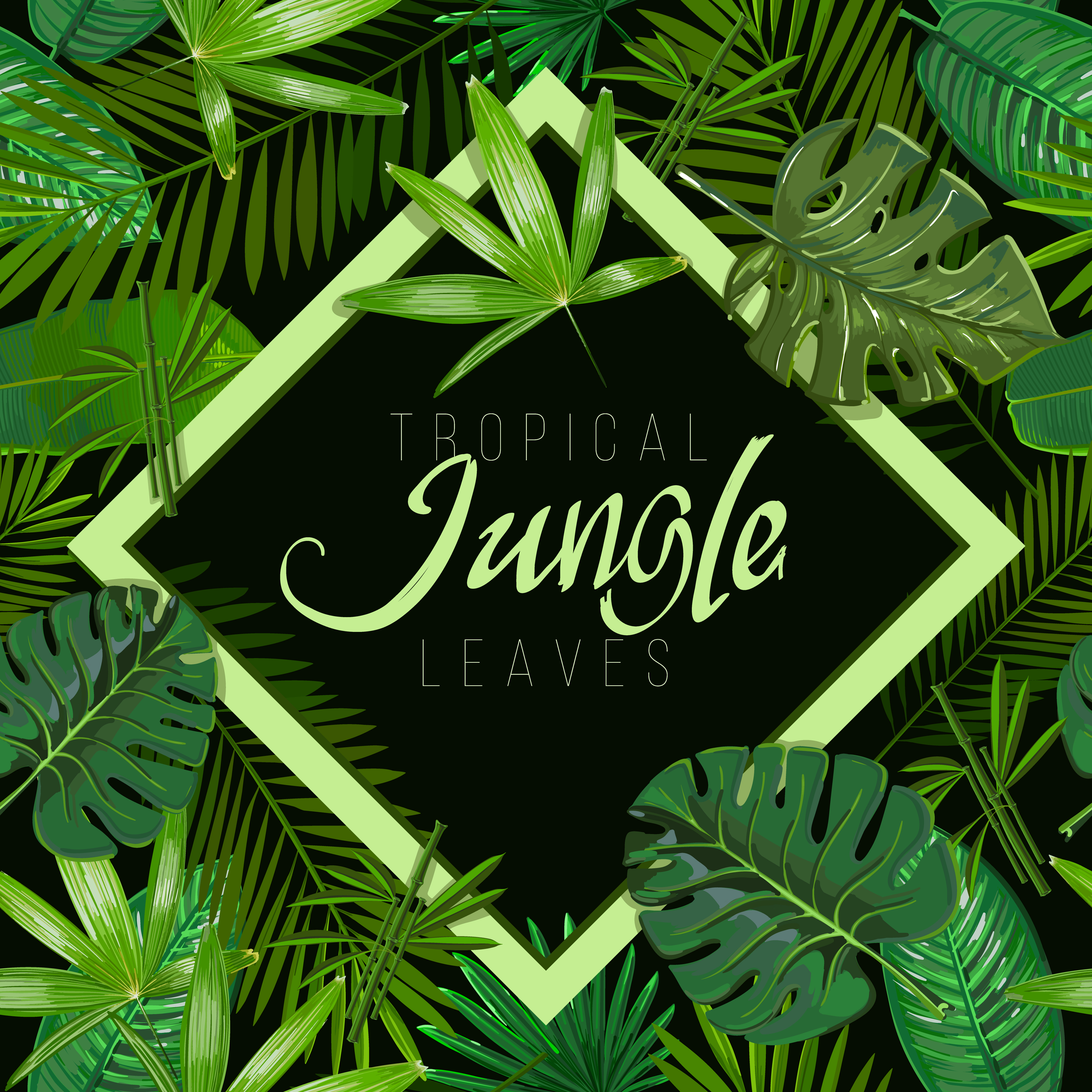 Tropical Leaves On White Background With Isolated Sign Hawaii Download Free Vectors Clipart Graphics Vector Art Sign up for free or sign in. vecteezy