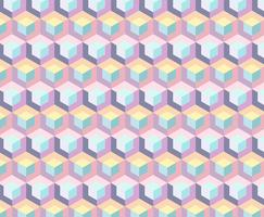 Pastel Background