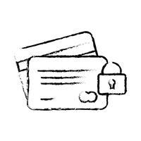 Linea ruvida icona perfetta Vector o Pigtogram Illustration