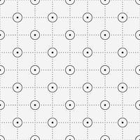 Modelo inconsútil del vector, diseño de embalaje. Motivo de repetición. Textura de fondo