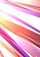 Fondo de teléfono inteligente colorido abstracto