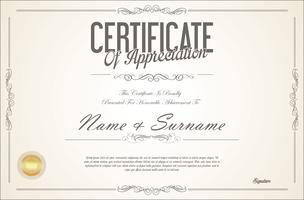 Certificaat