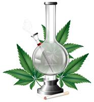 ganja free vector art 5 412 free downloads https www vecteezy com vector art 293496 a vector of bong