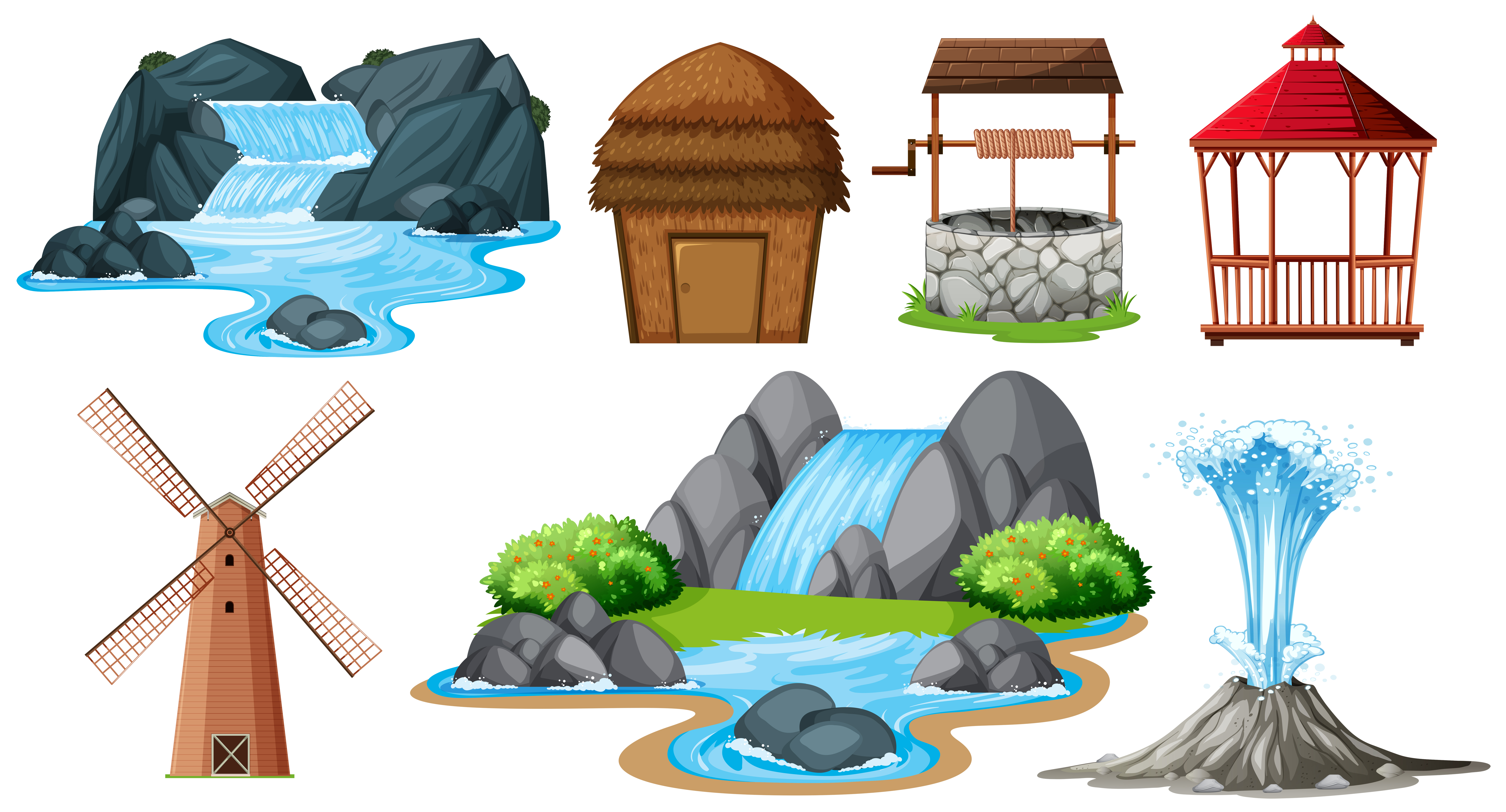 Free Pictures Of Objects, Download Free Clip Art, Free Clip Art on Clipart  Library