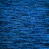 Abstract blue texture background vector