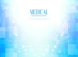 medical and healthcare background template