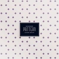 minimal elegant pattern background design