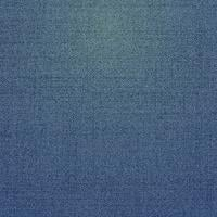 Realistic denim jeans texture, vector