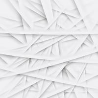White satin background, vector