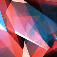 Colorful background design concept, vector