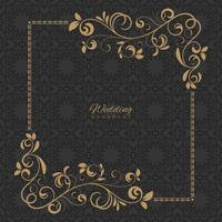 Muslim Wedding Free Vector Art 26 Free Downloads
