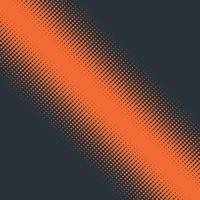 Halftone Abstract Background