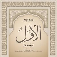 99 names of Allah with Meaning and Explanation