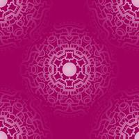Purpurroter dekorativer Hintergrund