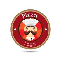 Logo del chef