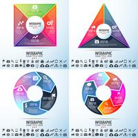 Infographics Design Template