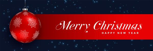 awesome merry christmas holiday background