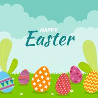 Easter_backgrounds_1-01
