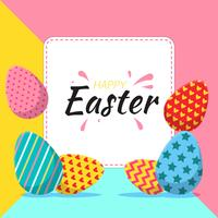 Easter_backgrounds_2-01