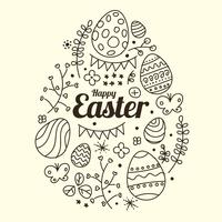 Easter_backgrounds_3-01