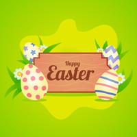 Easter_backgrounds_4-01