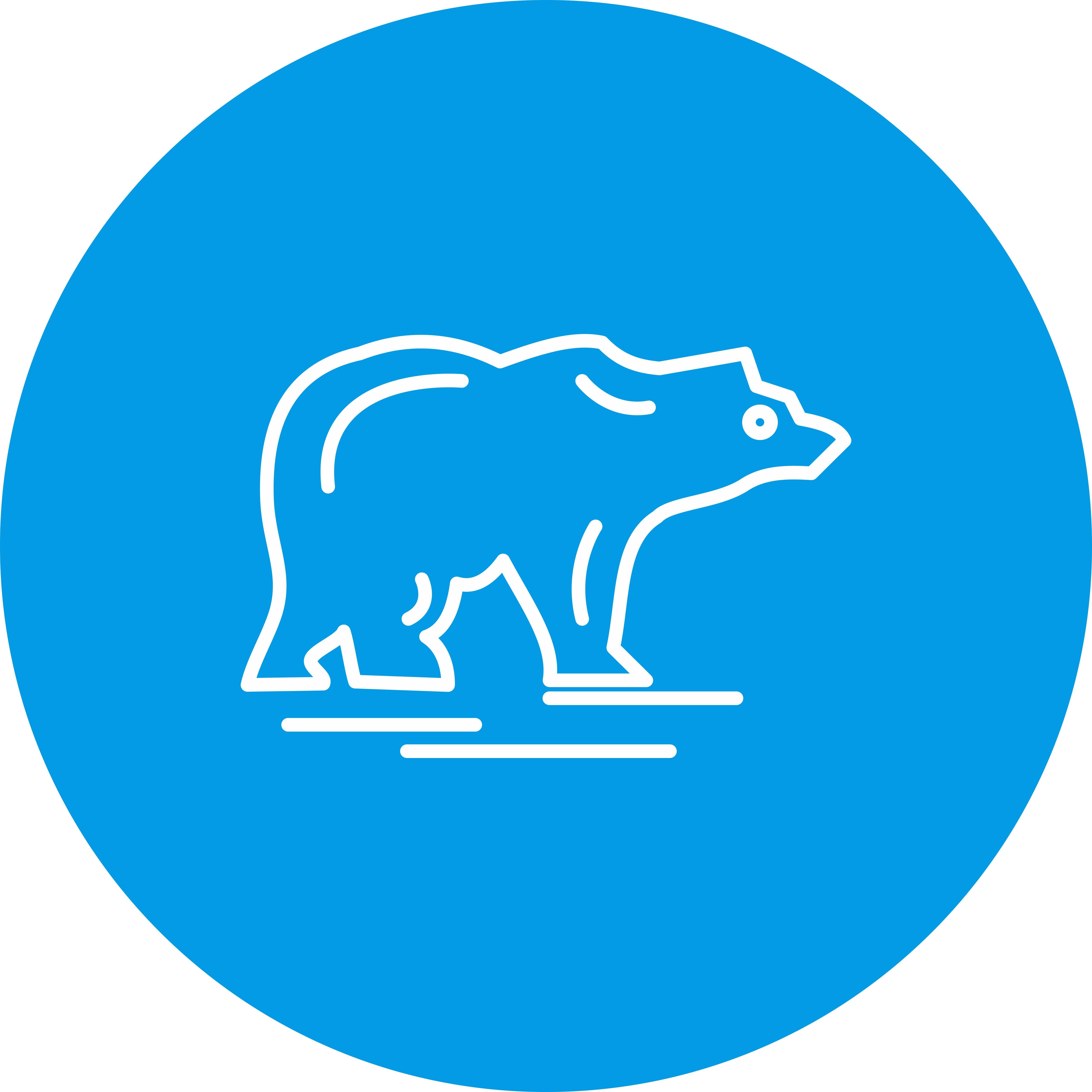 vector bear icon download free vectors clipart graphics vector art vecteezy