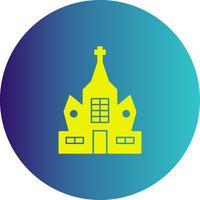 vector huis pictogram