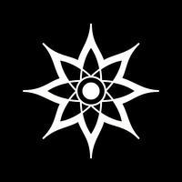 icona della decorazione vettoriale