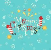 Lettering - Buon Natale.