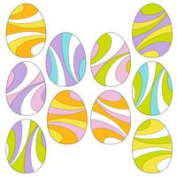 huevos de pascua de remolino mod
