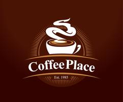 Coffee Place-logo