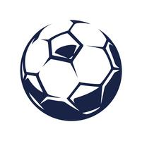 Soccer Ball Vector Free - (5703 Free Downloads) a21a569224aec