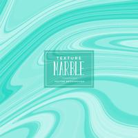torquoise color liquid marble texture background